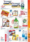 Gazetka Super-Pharm - 26.9.2019 - 9.10.2019.