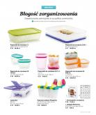Gazetka Tupperware - 29.9.2019 - 31.12.2019.