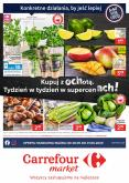 Gazetka Carrefour - 26.5.2020 - 1.6.2020.
