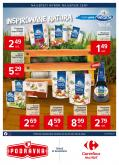 Gazetka Carrefour - 26.5.2020 - 8.6.2020.