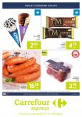 Gazetka Carrefour - 9.6.2020 - 15.6.2020.