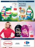 Gazetka Carrefour - 9.6.2020 - 20.6.2020.