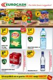 Gazetka Eurocash Cash & Carry