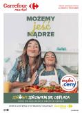Gazetka Carrefour - 30.6.2020 - 18.7.2020.