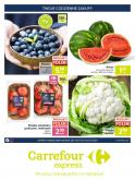 Gazetka Carrefour - 14.7.2020 - 20.7.2020.