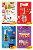 Gazetka Eurocash Cash & Carry - 30.11.2020 - 13.12.2020.