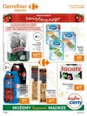 Gazetka Carrefour Express - 1.12.2020 - 7.12.2020.