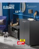 Catalogue Lidl - 1.5.2020 - 31.5.2020.