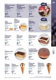 Catalogue Bidfood - 18.5.2020 - 30.6.2020.