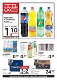 Catalogue Lidl - 2.6.2020 - 6.6.2020.