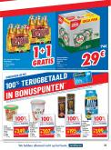 Catalogue Carrefour - 27.5.2020 - 8.6.2020.