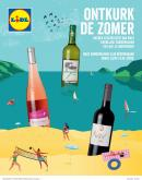 Catalogue Lidl - 25.5.2020 - 30.8.2020.