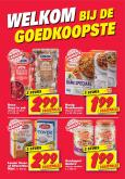 Catalogue Lidl - 8.6.2020 - 13.6.2020.