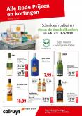 Catalogue Colruyt - 3.6.2020 - 16.6.2020.