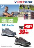 Intersport-aanbieding - 15.6.2020 - 30.6.2020.