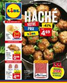 Catalogue Lidl - 29.6.2020 - 4.7.2020.