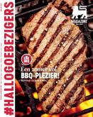 Catalogue Delhaize - 22.6.2020 - 22.6.2020.