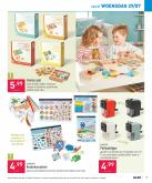 Catalogue ALDI - 27.7.2020 - 7.8.2020.