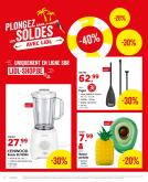Catalogue Lidl - 3.8.2020 - 8.8.2020.