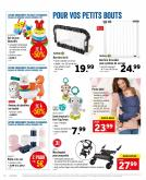 Catalogue Lidl - 10.8.2020 - 14.8.2020.