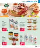 Catalogue ALDI - 10.8.2020 - 21.8.2020.