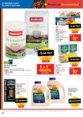 Catalogue Carrefour - 5.8.2020 - 17.8.2020.