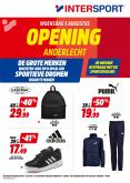 Intersport-aanbieding - 5.8.2020 - 31.8.2020.