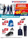 Intersport-aanbieding - 1.8.2020 - 31.8.2020.