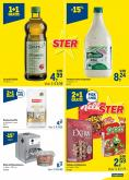 Catalogue Makro - 12.8.2020 - 25.8.2020.