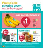 Catalogue Delhaize - 13.8.2020 - 19.8.2020.