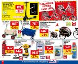 Catalogue Hubo - 12.8.2020 - 23.8.2020.