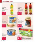 Catalogue ALDI - 17.8.2020 - 28.8.2020.
