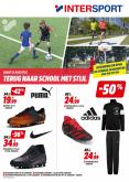Intersport-aanbieding - 24.8.2020 - 12.9.2020.