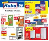 Catalogue Hubo