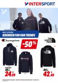 Intersport-aanbieding - 7.9.2020 - 19.9.2020.