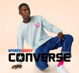 Catalogue Sports Direct.