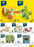 Catalogue Makro - 23.9.2020 - 6.10.2020.