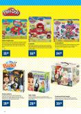 Catalogue Makro - 7.10.2020 - 5.12.2020.