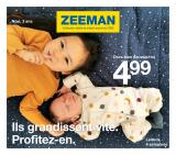 Catalogue Zeeman.