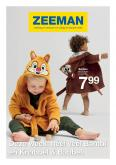 Catalogue Zeeman - 10.10.2020 - 16.10.2020.