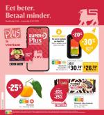 Catalogue Delhaize