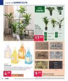 Catalogue ALDI - 19.10.2020 - 30.10.2020.