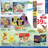 Catalogue Maxi Toys - 12.10.2020 - 29.11.2020.