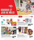 Catalogue Lidl - 19.10.2020 - 15.11.2020.