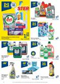 Catalogue Makro - 21.10.2020 - 3.11.2020.