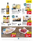 Catalogue Lidl - 26.10.2020 - 31.10.2020.