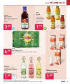 Catalogue ALDI - 26.10.2020 - 6.11.2020.