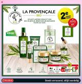 Catalogue Kruidvat - 27.10.2020 - 8.11.2020.