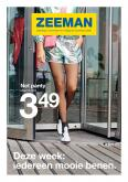 Catalogue Zeeman - 7.11.2020 - 20.11.2020.
