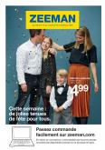 Catalogue Zeeman - 14.11.2020 - 20.11.2020.
